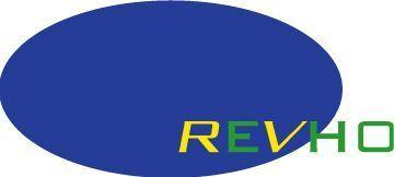 REVHO