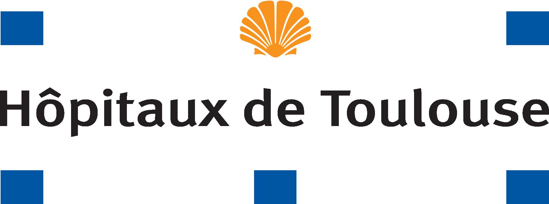 CHU de Toulouse – Hôpital Paule de Viguier