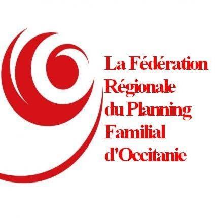 Fédération Régionale Occitanie du Planning Familial